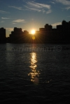 East River Sunrise 2