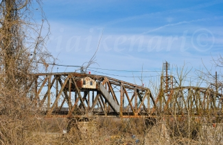 Old Bridge 1