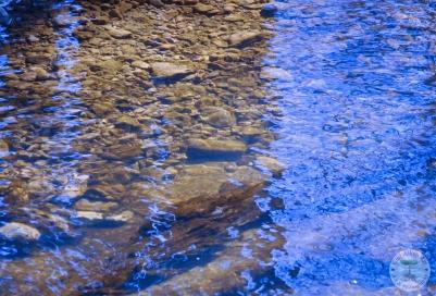 River Rocks 2.1 WM